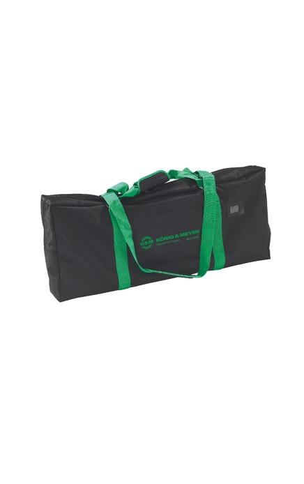 Bag for 14045.000.55