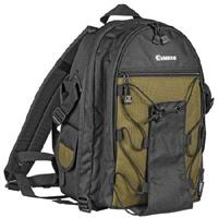 Deluxe Backpack Bag