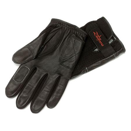 Drummers Glove-Pair, Medium
