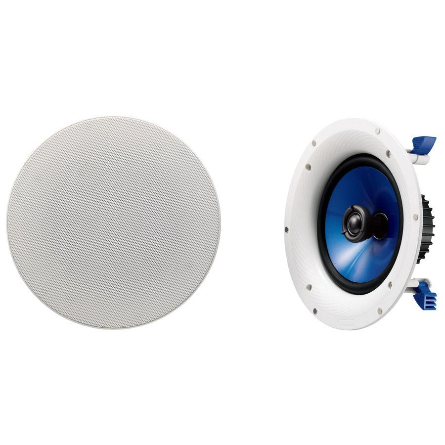Ceiling Speaker System, Pair