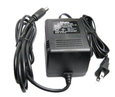Bogen Communications 83-5005-01 Bogen Mic/Line Mixers Power Supply 83-5005-01