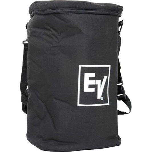 Electro-Voice CB1 Speaker Carrying Bag for EV ZX1 Series CB1-EV