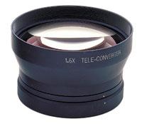 1.6x Teleconverter