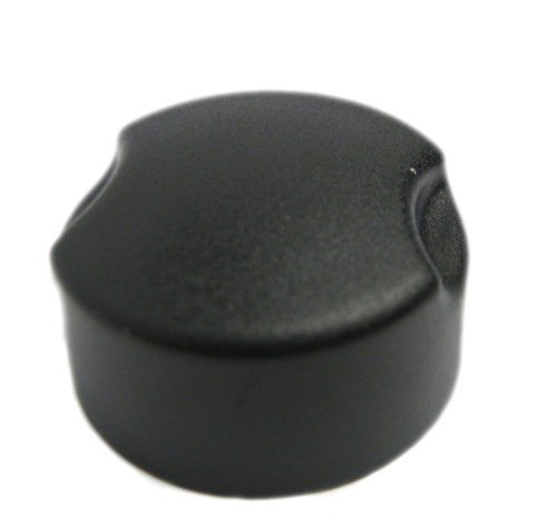 DBX Driverack Data Wheel Knob