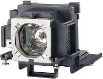 Replacement Lamp for PT-VX400U, PT-VW330U, PT-V400NTU Projectors