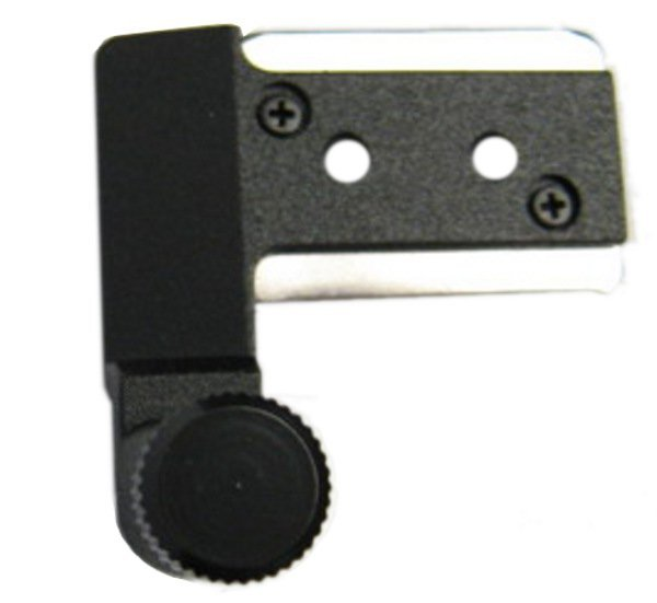 Panasonic Box Hold Angle