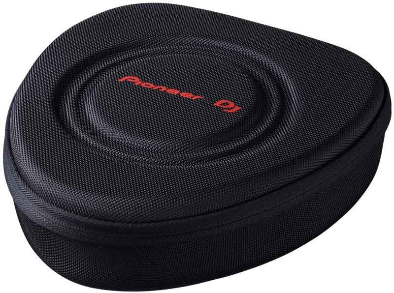 DJ Headphone Case for HDJ-2000