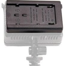 Panasonic DV Battery Adapter (for Micro Series Lights)