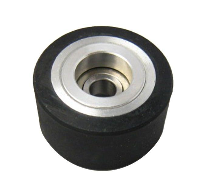 Tascam Pinch Roller