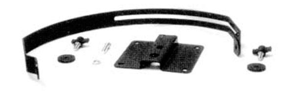 Yoke Bracket Kit Retrofit for Hot Spots