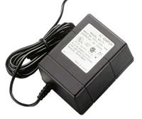 AC Adapter for Phantom3