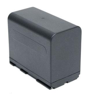 ikan Corporation IBC950G Canon Compatible Battery IBC-950G