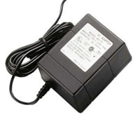 12VDC 150mA Power Adapter for 12V ARTcessories