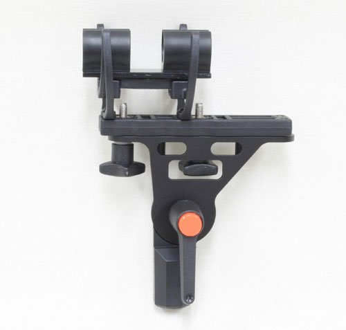 Suspension without Handgrip for WMS5
