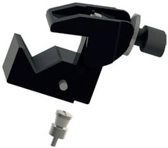 Kobra Clamp Adapter (Clamp Included)