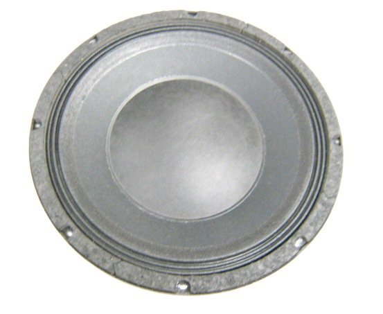 "Community 107066R 12"" Subwoofer for SBS12 Speaker 107066R"