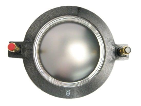 Diaphragm CD-212 for TXD-252