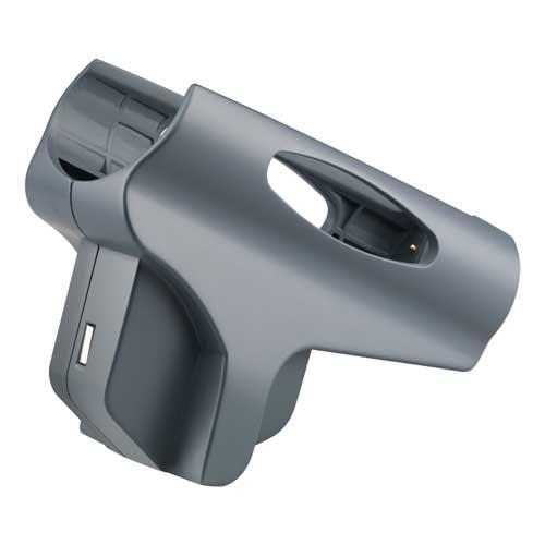 Charging Adapter for SKM G3 Handheld Microphones