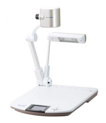 Digital Visual Presenter, Product# 1338