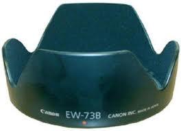 Lens Hood EW-73B