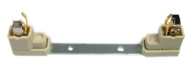 Lamp Socket for Martin MAC2000 Luminaire