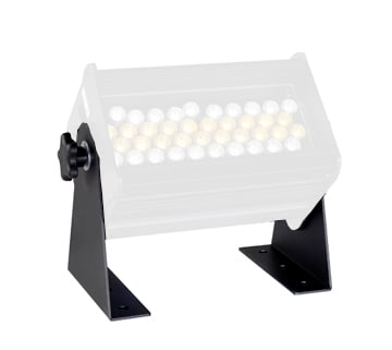 Trunnion Kit for the Selador LED Series