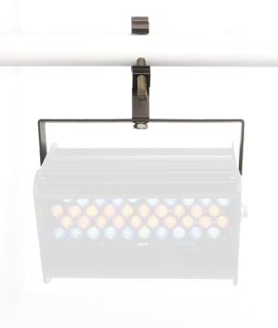 """Yoke Kit for 11"""" Selador LED Fixture"""