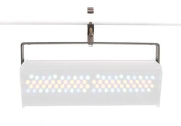 """Yoke Kit for 21"""" Selador LED Fixture"""