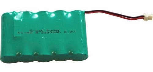 Replacement Battery For Digicom
