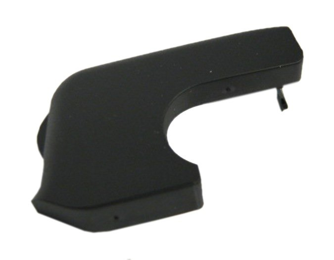 Panasonic Camera Mic Adapter Side Jack Cover
