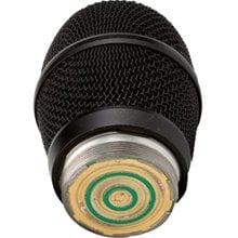 Cardioid Microphone Capsule for HH Transmitter