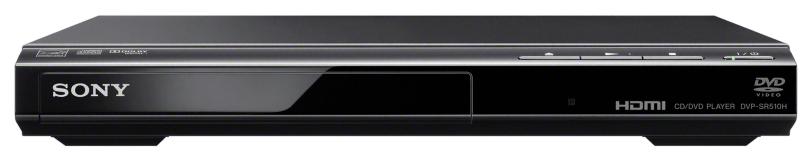 1080p Upscaling DVD Player