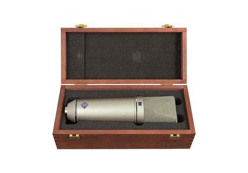 for U 87, U 87 Ai, U 67 Microphones