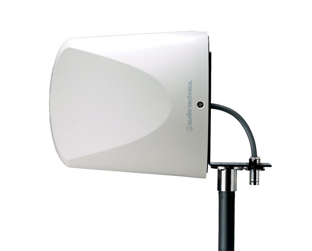 Pair Dipole Antennas, 655-681Mz