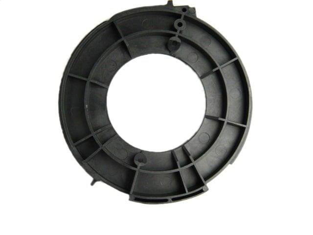 ETC Source 4 Rear Lens Holder