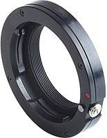 Leica R Lens to Micro 4/3 Camera Mount Adapter