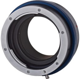 Sony/Minolta AF Lens to Micro 4/3 Camera Mount Adapter