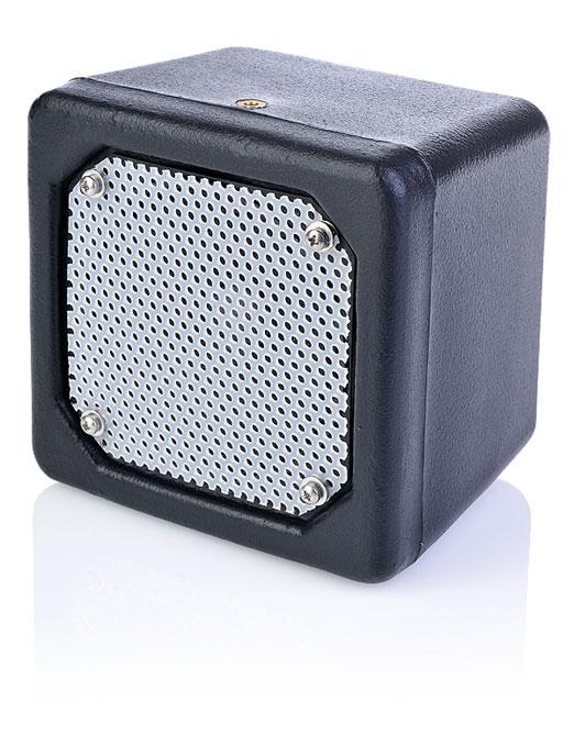 Speaker,Base Station Monitor