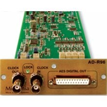 Digital Output Converter Option (for HV3D & HV3R)