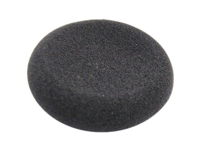 Clear-Com Headset Earpad