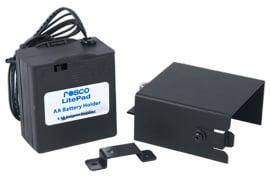 LitePad Loop AA Battery Kit