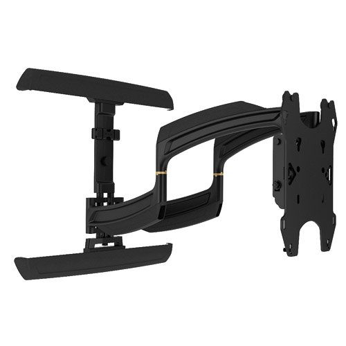 Wall Mount, Thin Swing Arm