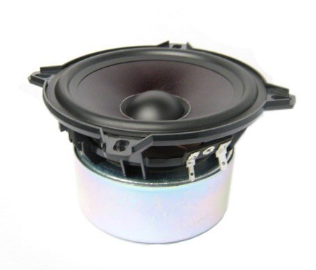 QSC SP-000058-00 QSC Woofer SP-000058-00