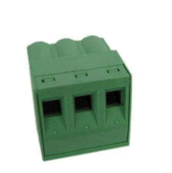 Shure Mic Mixer Connector