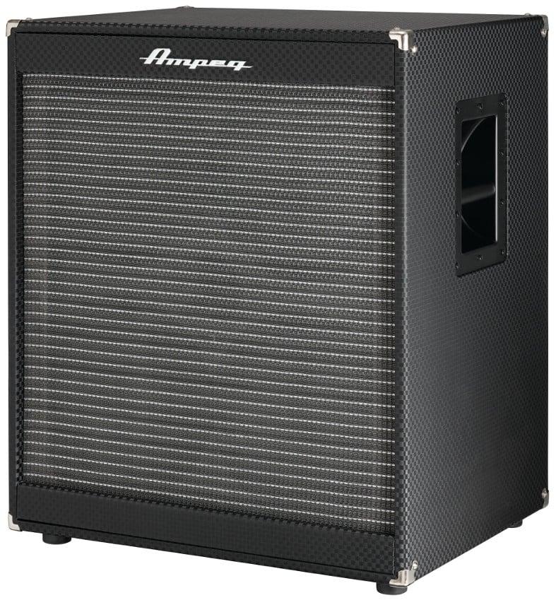 """4x10"""" Portaflex Bass Cabinet"""
