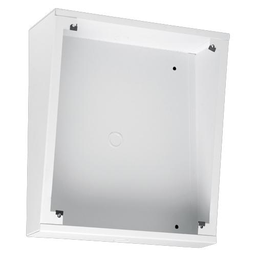 Speaker Cage, for I8S/ I8SM