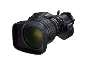 Canon KJ20X8.2B-IRSD  Lens, 20X HD  KJ20X8.2B-IRSD