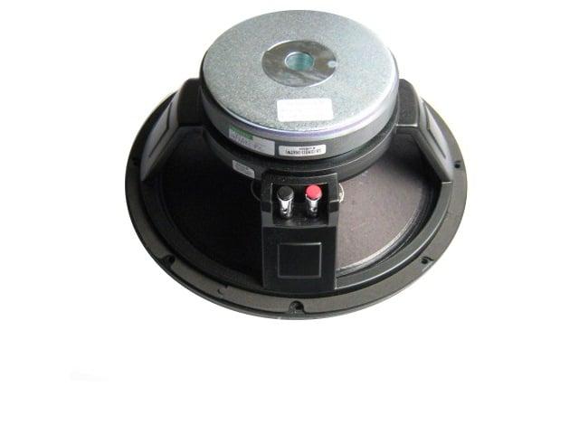 Woofer for TXD112  Speaker Cabinets
