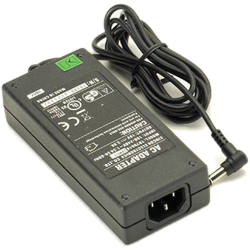 24VAC Adapter Power Supply for LP1x1 Series