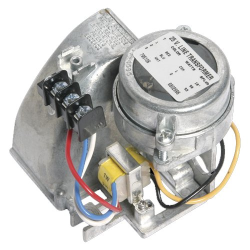 Horn Compression Driver, 70.7V